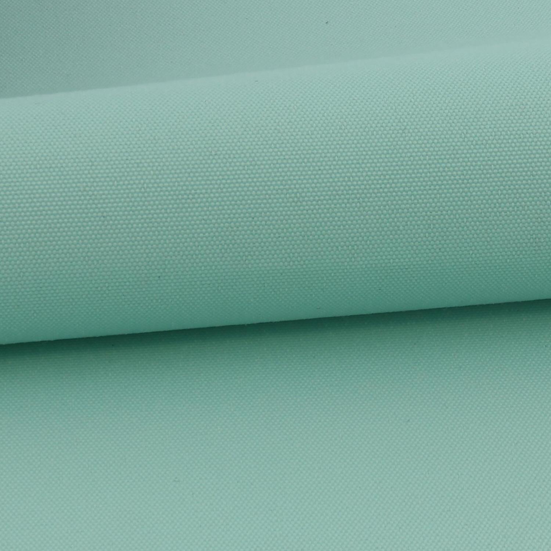 close-up opgerold doek