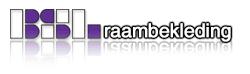 BSL Raambekleding - Lamellen